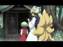 Touhou - Kaleidoscopic Fantasy 3 ~The Memories Of Phantasm~ Anime Trailer PV {1080p}
