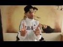 Хип-хоп танцы – школа | Урок 2 | Базовые движения