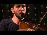 Owen Pallett - This Is the Dream of Win and Regine (Live on KEXP)