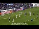 ЛЧ-2014\15. 1/2 финала. Ювентус - Реал Мадрид - 2:1