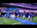 ЛЧ-2014\15. 1/2 финала. Реал Мадрид - Ювентус - 1:1
