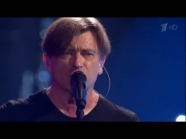 Копия видео Копия видео Концерт «Брат 2. 15 лет спустя» на Первом.12.06.2016.