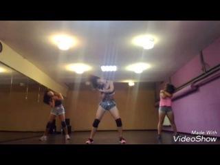 Instagram video by Aleksandra Kondratieva • Aug 16, 2016 at 9:23am UTC