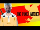Как убивать любого врага одним ударом Билд - OnePunchWitcher в Ведьмак 3 Кровь и Вино