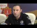 За вбивство дівчини на Одещині поліцейськими затримано двоє чоловіків
