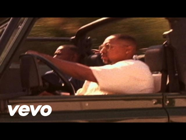 UGK (Underground Kingz) - Da Game Been Good To Me
