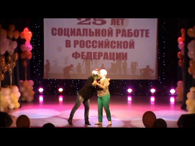 Павел Соколов - Дорогой длинною, Поговори со мною, мама, Верная, Там где клён шумит
