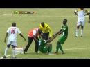 Nigeria vs Swaziland. 17.11.15 (2018 WCQ)