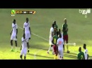 Cameroon - Niger 0:0 World Qualifiers 2018 Highlights
