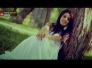 Sargis Araqelyan feat. Narine Mkrtumyan - Mi Gna // Armenian Pop // HF Premiere //  Full HD
