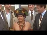Фильм Ягуар 1996 смотреть онлайн Le jaguar