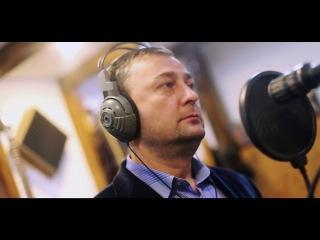 Giorgi Lazviashvili მონატრება Monatreba გიორგი ლაზვიაშვილი