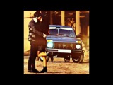 Azeri Bass Music - Nese Var