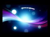 Junkie XL - Action Radius HQ + 1080p