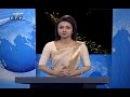 Bangla news today 28 july 2016 ETV Bangladesh news today bangla news
