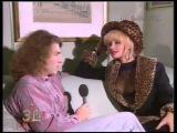 Наталья Лапина (интервью) (1993)