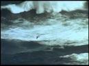 ДиДюЛя Океан ласкает гребни..