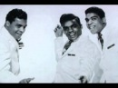 Isley Brothers Motown This Old Heart Of Mine (Is Weak For You) My Extended Version!