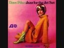 Dave Pike - Jazz for the Jet Set (1966) Full vinyl LP