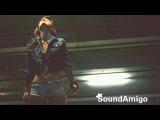 Croatia Squad &amp Calippo - The Conductor (Original Mix)