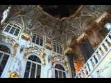 Carl Philipp Emanuel Bach. Sonata in G minor for Oboe and Harpsichord. Wq.135
