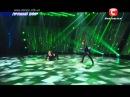 Танцуют все 6 сезон -  Илья и Александр танец