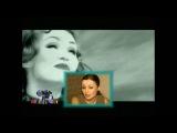Катя Лель рекламировала свой клип,как будто сняла супер блокбастер