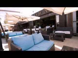 Anemi Apart Hotel 3* Греция