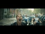 Nate Ruess 'Great Big Storm' Dir James Lees