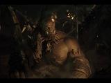 Трейлер фильма Варкрафт - Фильм Варкрафт / Warcraft (RUS) 2016