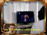 Kenan Doğulu ve Beren Saat ve Engin Akyürek -Beyaz Show- Kanal D-15-6-2012