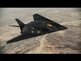 Command & Conquer Generals: Zero Hour - Превосходство в воздухе