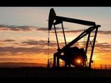 Возвращение иранской нефти: что это несёт России?