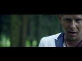 Митя Фомин, Фонд Северная Корона и Детский хор Академии Игоря Крутого - Новый день  (новый клип 2015)