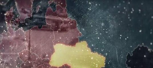 """""""Ви думаєте війна десь далеко """"  Для ЄС зняли ролик про конфлікт в Україні  (відео)….поширюйте це Друзі.. 509d71f2b9611"""