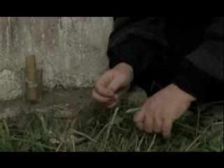 Завещание Ленина.05ч