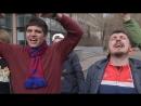 """""""Знаешь ли ты, вдоль ночных дорог"""" ))) Вырезка из дф певицы Максим"""