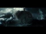 Бэтмен против Супермена: На заре справедливости  Финальный трейлер