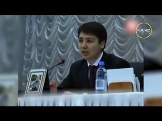 Эпик фейлы казахстанских чиновников