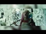 Харли Квинн / Harley Quinn #3 | Отряд самоубийц / Suicide Squad