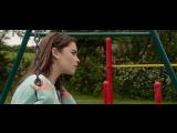 До встречи с тобой (2016 Me Before You) Второй официальный русский #трейлер