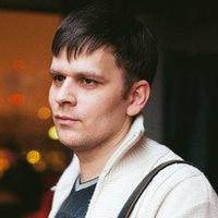 Константин Нагибович