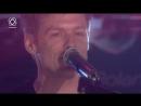 Chicane feat Bryan Adams - Dont Give Up Live Dancestar UK