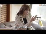 [FSG Asian Warriors] Girls Love Story_История любви девчонок EP. 1_50 (русс.суб)