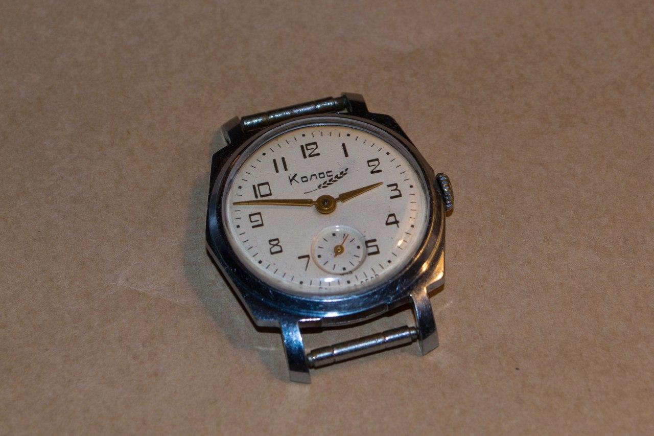 Часы москва форум продать часы в пятигорске продать