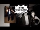 Слайд-шоу к юбилею ООО Электроконтакт