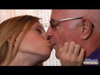 Angel hott [brazzers,sex,porno,секс,порно,anal,анал,инцест,incest,daughter,oldman,oldje,father,дочка,russian,русское,teen,young]