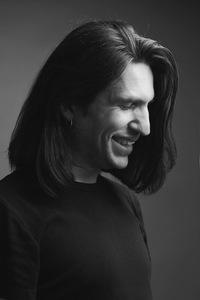 Ruslan Yakovlev