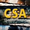 CSA tournament in Kharkiv [CS:GO]