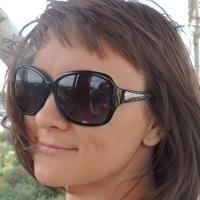 Татьяна Веглина
